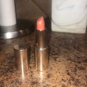 Becca x Khloe and Malika lipstick